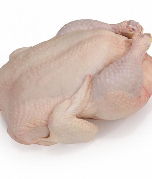 Pollo-entero