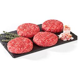 carne-hambur