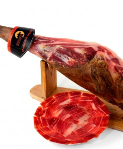 jamon-andaluces
